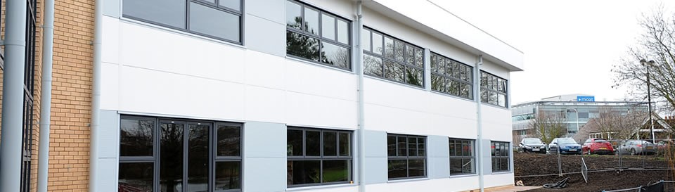 Asbestos Fibre Sheet Removal Rkc Industrial Roofing